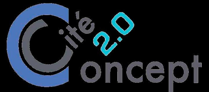 Cité Concept 2.0